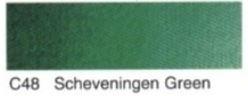 C48-Sch. green