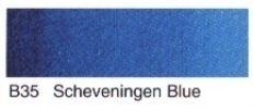 B35-Sch. bleu