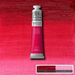 Winton 502 Permanent Rose 200 ml