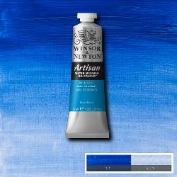 Artisan 37 ml - 178 - Cobalt Blue S.2