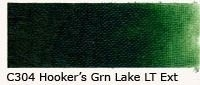C-304 Hooker`s green lake light extra 40ml