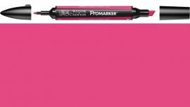 W&N ProMarker R156-Carmine