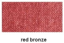 Ara 150ml -R.bronze M290