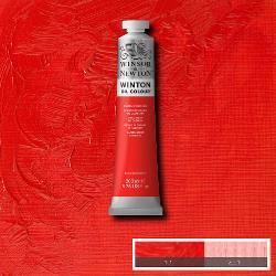 Winton 095 Cadmium Red Hue 200 ml