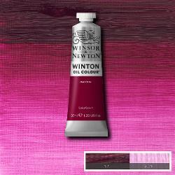 Winton 380 Magenta 37 ml