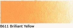 B-611 Brilliant Yellow Acrylverf 60 ml