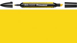 W&N ProMarker Y367-Canary