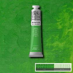 Winton  483 Permanent Green Light 200 ml