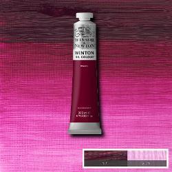 Winton 380 Magenta 200 ml