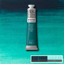 Winton  696 Viridian Hue 200 ml