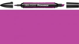 W&N ProMarker V865-Mulberry