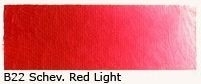 B-22 Scheveningen red light 40ml