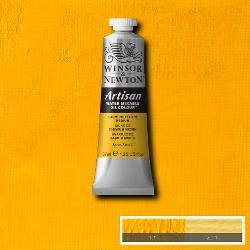 Artisan 37 ml - 116- Cadmium Yellow Medium S.2