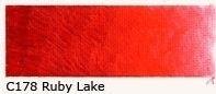 C-178 Ruby lake 40ml