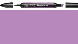 W&N ProMarker V626-Amethyst