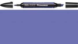 W&N ProMarker V245-Violet