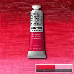 Winton 502 Permanent Rose 37 ml
