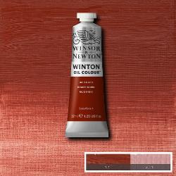 Winton 317 Indian Red 37 ml