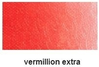 Ara 150 ml - vermillion extra  D148