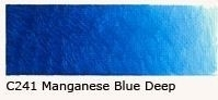C-241 Manganese blue deep 40ml