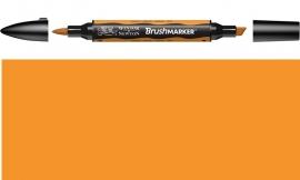W&N Brushmarker 0567-Amber
