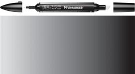 W&N ProMarker Blender