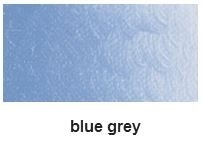 Ara 150 ml - blue grey B259