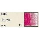 Pastelkrijt los nr.110-Purple
