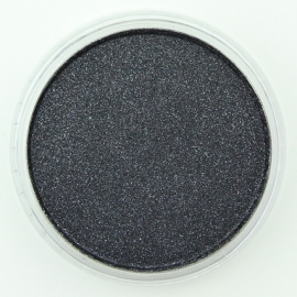 PanPastel 20014 Pearl Medium - Black Coarse (grof)