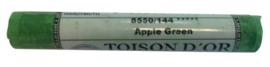 Extra soft pastel No. 144 Apple Green