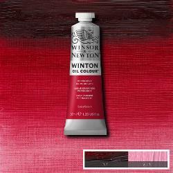 Winton  478 Permanent Crimson Lake 37 ml