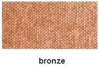 Ara 150ml -bronze M270