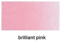 Ara 150 ml - brilliant pink  B175