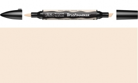 W&N Brushmarker 0819-Almond