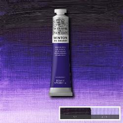 Winton 229 Dioxazine Purple 200 ml