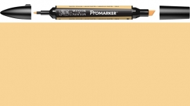 W&N ProMarker O949-Pastel yellow