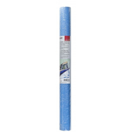 AMI Transferpapier - rol - blauw