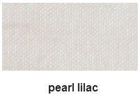 Ara 150ml -P. lilac M520