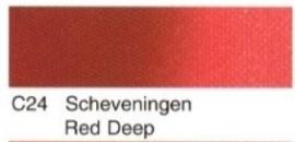 C24-Sch. red deep