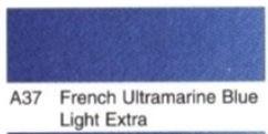 A37-Ultramarine bleu light ext.