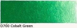 D-700 Cobalt Green Acrylverf 60 ml