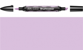 W&N Brushmarker V718-Pink pearl