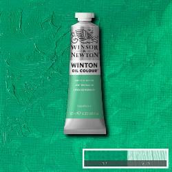 Winton 241 Emerald Green 37 ml