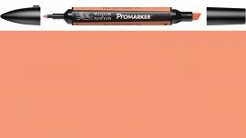 W&N ProMarker O148-Peach