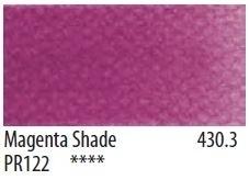 Panpastel Magenta Shade 430.3