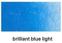 Ara 150 ml -brilliant blue light A251