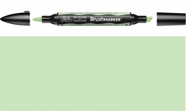W&N Brushmarker G339-Meadow green