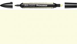 W&N ProMarker Y919-Primrose