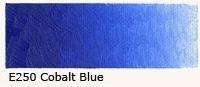 E-250 Cobalt bleu 40ml