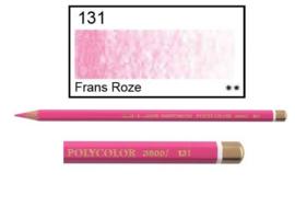 KIN-Polycolor nr.131 Frans Roze